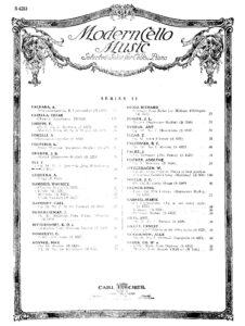 cp - Cui C. - Orientale Op.50 No.9 (Skalmer)