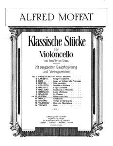 cp - Guerini F. - Allegro con Brio (Moffat)