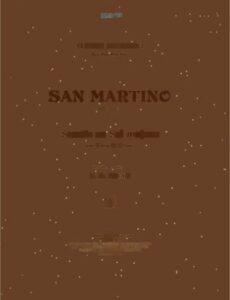 cp - Sammartini G.B. - Sonata in G (Bruyn)