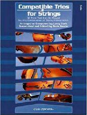 e - Compatible Trios for Cellos (Clark)