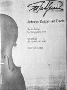s - Bach J.S. (A.M.) - 6 Cello Suites (Wenzinger, Gavrysh)