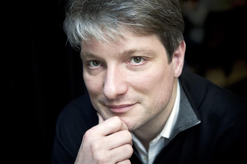 OSM MASTER CLASS CELLIST Jérôme Pernoo. Two Parts.