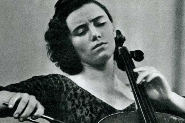 Наталия Шаховская. Кодекс чести рыцаря.