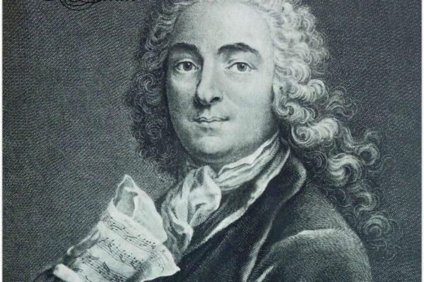 10 мая. Жан-Мари Леклер.