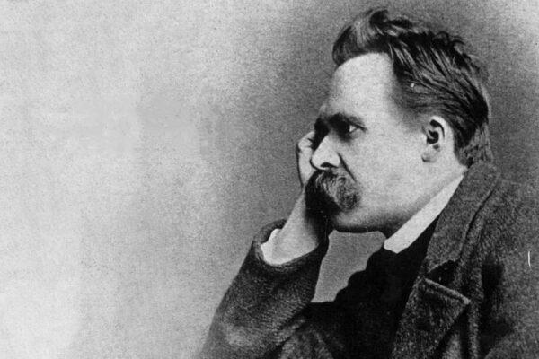 Великий философ Фридрих Ницше был композитором?