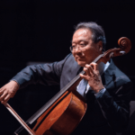 Yo-Yo Ma Master Class: Elgar Concerto Mvt. 3 & 4.
