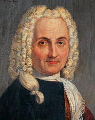 11 августа. Йозеф Шустер.