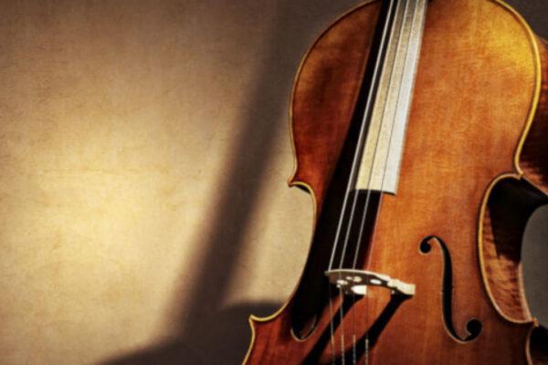 История происхождения виолончели.