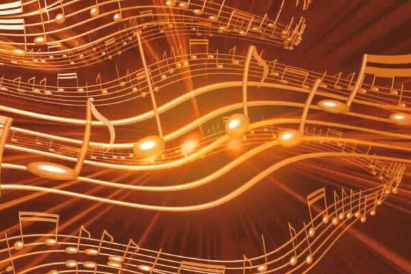 Цитаты о музыке.