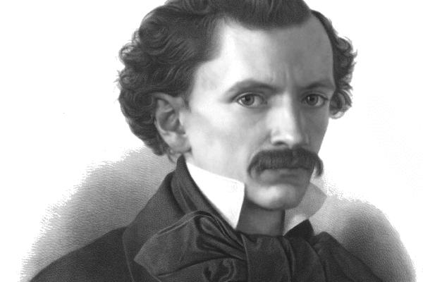 23 октября. Аполлинарий Контский.