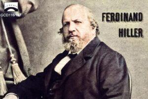 24 октября. Фердинанд фон Хиллер.