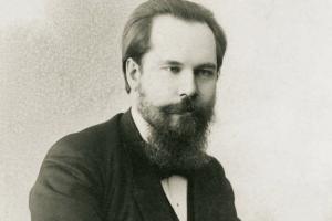25 ноября. Сергей Танеев.