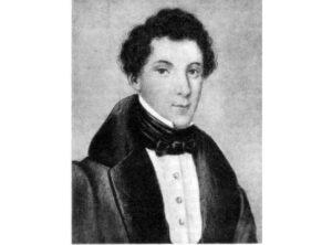 27 января. Хуан Кризостомо Хакобо Антонио де Арриага-и-Бальсола.