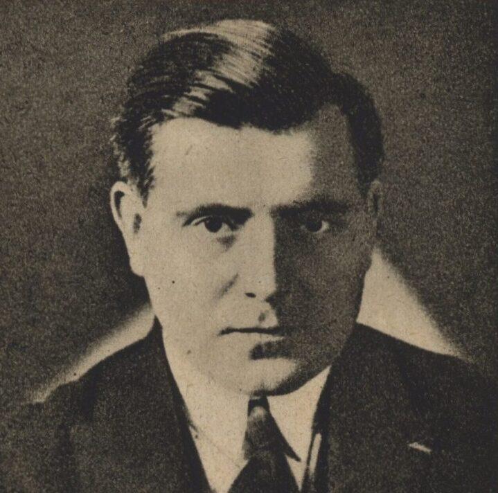 28 января. Карел Болеслав Йирак.