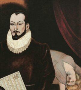 Самый жестокий композитор в истории!