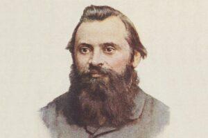 2 января. Милий Балакирев.