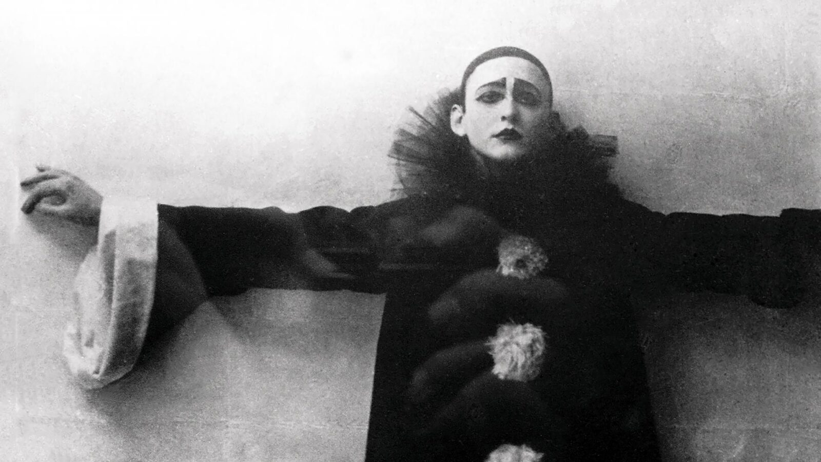 21 марта. Александр Вертинский.