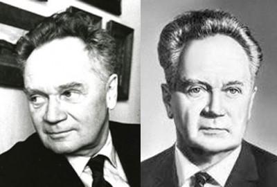 26 марта. Николай Соколов.